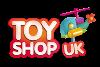 Toyshopuk logo