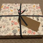 Maileg Gift Wrapping