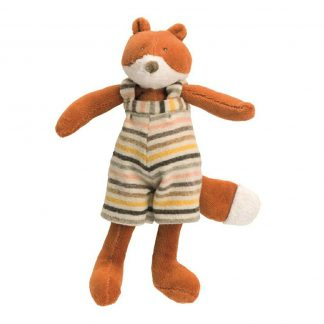 Moulin Roty Grand Family Tiny Gaspard Fox 20cm