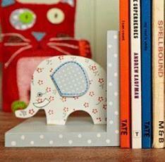 Kids Bedrooms Little Tiger Gifts