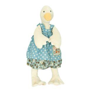 Little Jeanne Duck by Moulin Roty