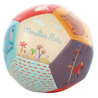 Moulin Roty Soft Ball