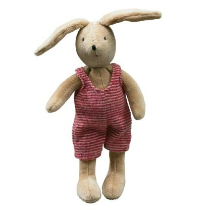 Moulin Roty Tiny Sylvain Rabbit 20cm