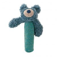 Moulin Roty Baba Koala Squeaky Toy