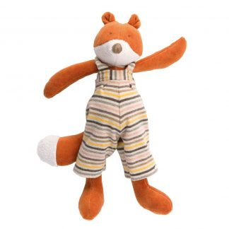 Little Gaspard Fox 30 cm