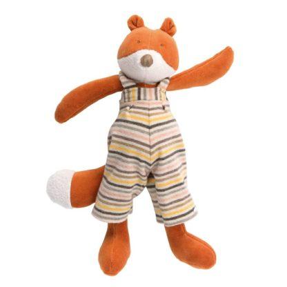 Little Gaspard Fox 30 cm