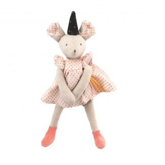 Mimi Mouse Doll