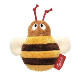 Sigikid Bumblebee Rattle