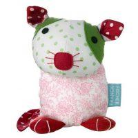 Mew Cat Soft Toy