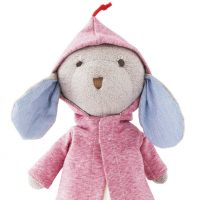 Catalina Mouse Soft Toy
