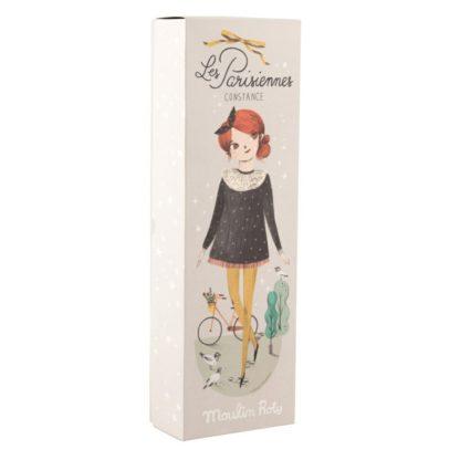 Les Parisiennes Madame Constance Box
