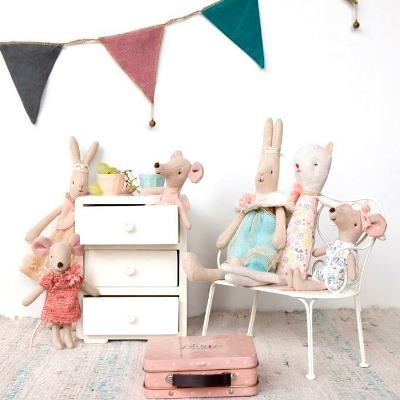 All Maileg at Little Tiger Gifts