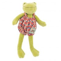 Grand Family Perlette Frog 20 cm