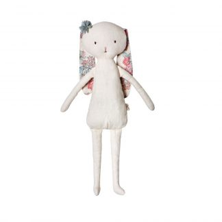 Maileg Rabbit Soft Toy