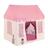 Les Coquettes Play House