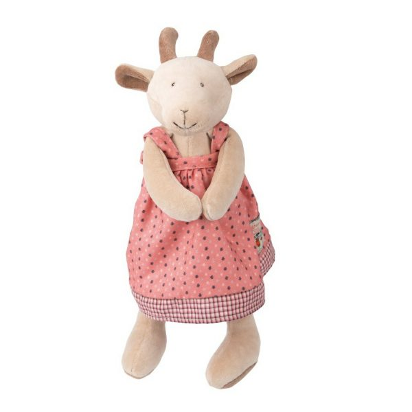 Moulin Roty Little Pierette Goat