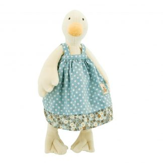 Grand Family Jeanne Duck 50 cm