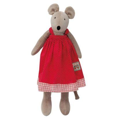 Grand Family Nini Mouse 50 cm