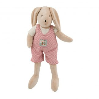 Grand Family Sylvain Rabbit 50 cm