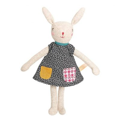 Moulin Roty Camomille Rabbit