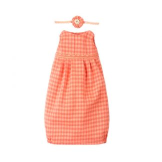 Maileg Best Friend Summer Dress