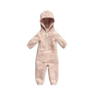 Maileg Best Friends Pink Jumpsuit