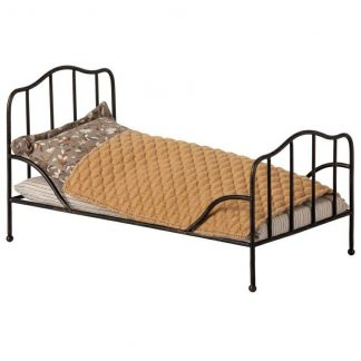 Maileg Vintage Bed Mini