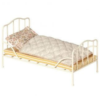 Maileg Vintage Mini Bed