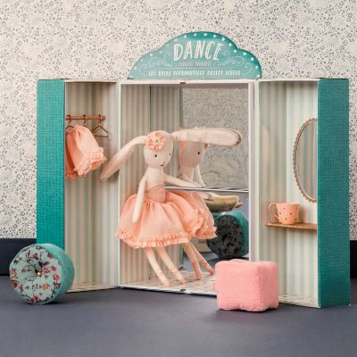 Maileg Ballet
