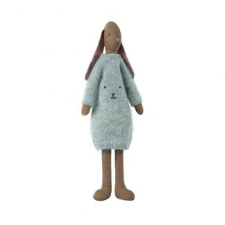 Maileg Medium Bunny Carla