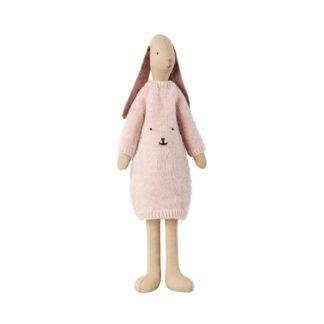 Medium Gorl Bunny - Bella