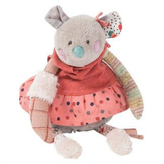 Moulin Roty Mouse