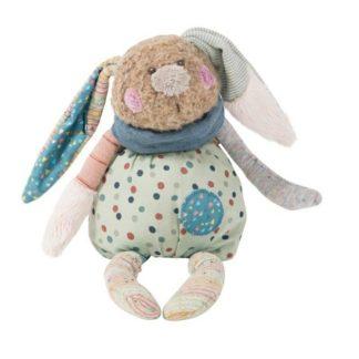 Les Jolis Trop Beaux Rabbit