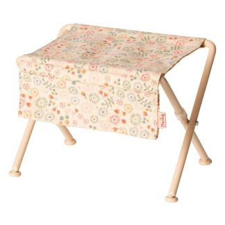 Maileg Nursey Table
