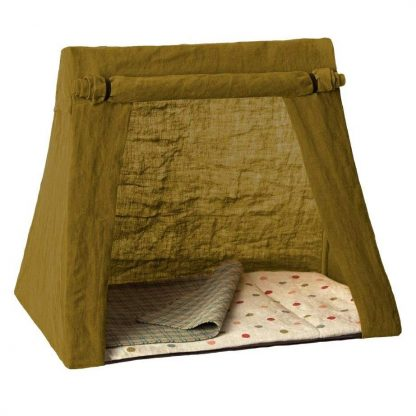 Maileg Best Friends Play Tent