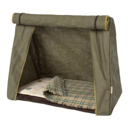 Maileg Mice Tent