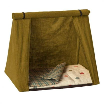 Maileg Mouse Play Tent