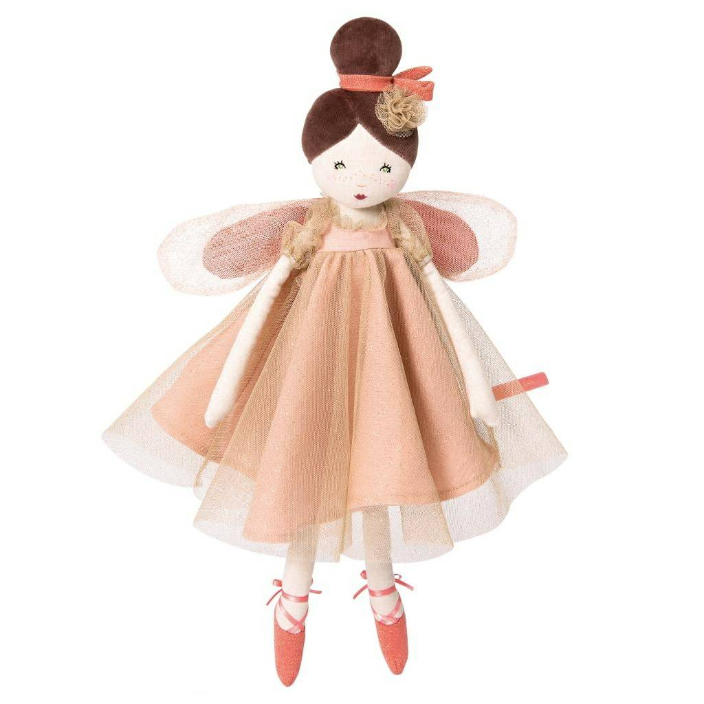 3b90a1e96 Moulin Roty Il Etait Une Fois Enchanted Fairy Moulin Roty