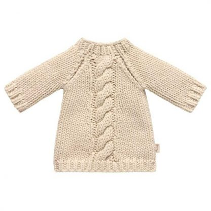 Maileg Medium Knitted Jumper
