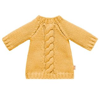 Maileg Medium Jumper Ocher