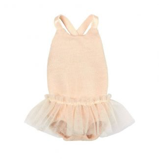 Maileg Mini Ballerina Suit