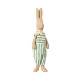 Maileg Mini Rabbit Adam