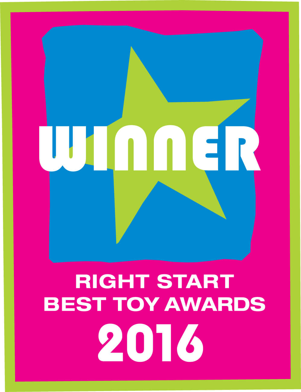 Right Start Award Wooden Race Car Transporter