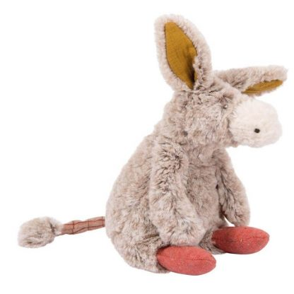 Moulin Roty Bazar Small Donkey