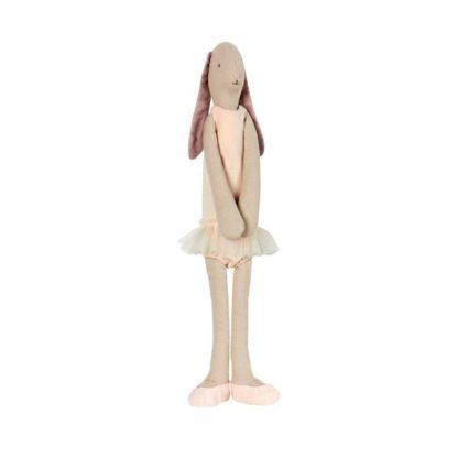 Maileg Medium Ballerina Bunny