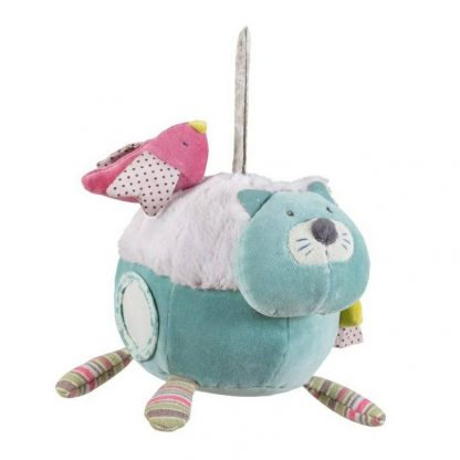 Moulin Roty Les Pachats Activity Toy