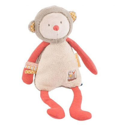 Moulin Roty Les Papoum Monkey
