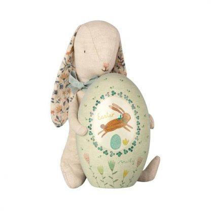 Maileg Bunny Albin