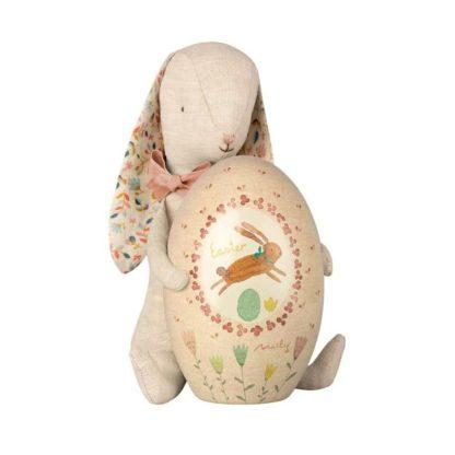 Maileg Bunny Albina