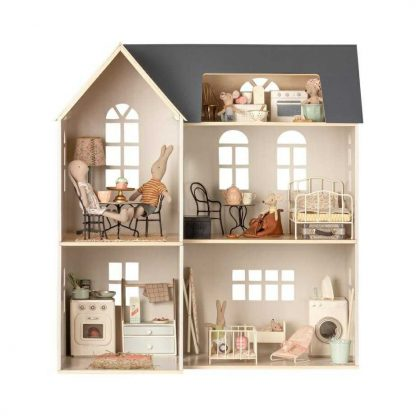 Maileg House of Miniature Dollshouse